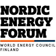 Nordic Energy Forum @ Wanha Satama, Helsinki