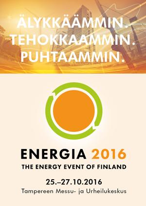 energia_2016