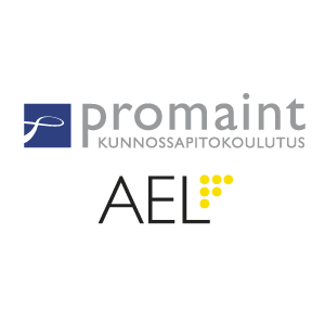 World Class Maintenance -koulutusohjelma | Promaint/AEL