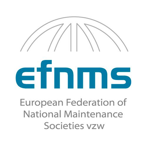 EFNMS_logo_valmis_rgb