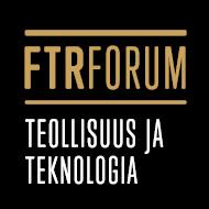 FTR Forum – Teollisuus ja Teknologia @ Lappeenranta
