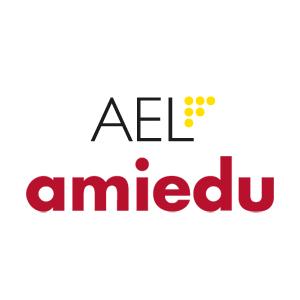 Laippaliitosasentajan koulutus ja pätevöinti | AEL/Amiedu @ Helsinki | Helsinki | Suomi