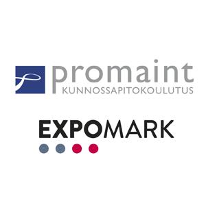 Kunnossapito 2019 -seminaari | Promaint/Expomark @ Jyväskylä