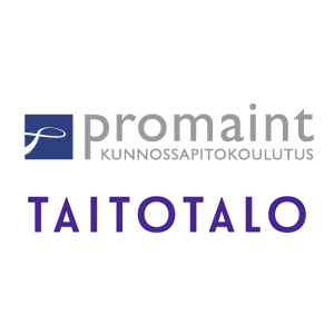 WCM – Master Class: Good Physical Asset Management practices & Kunnossapitopäivä 2020 | Promaint/Taitotalo @ Vantaa