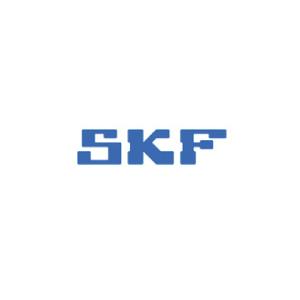 Microlog-järjestelmän moduulit ja niiden käyttö | SKF @ SKF, Espoo | Espoo | Suomi