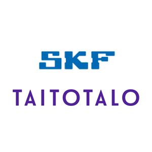 Laserlinjaus koneenasennuksessa | SKF/Taitotalo @ AEL, Helsinki | Helsinki | Suomi